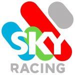 Sky-Racing