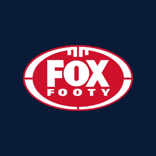 Riviera-Hotel-Fox-Footy