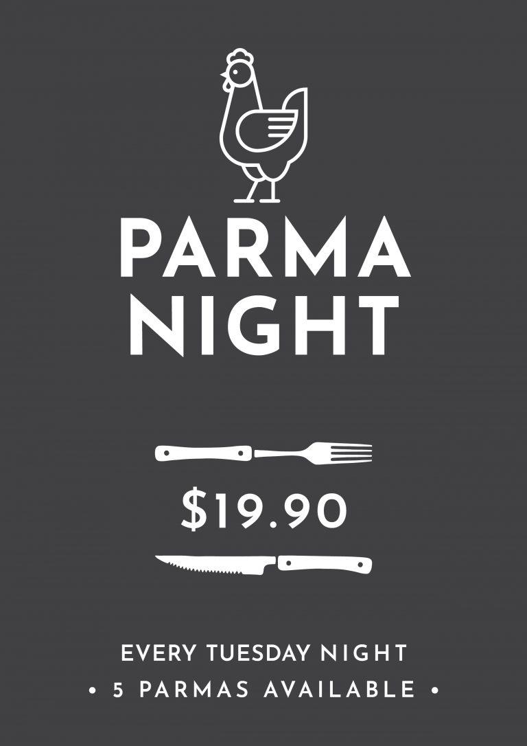 ParmaNight_Poster_2